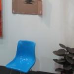 2008 Frieze Art Fair (10)