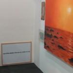 2008 Frieze Art Fair (11)