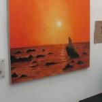 2008 Frieze Art Fair (12)