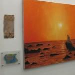 2008 Frieze Art Fair (13)