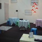 2008 Frieze Art Fair (19)