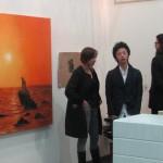 2008 Frieze Art Fair (3)