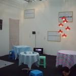 2008 Frieze Art Fair (33)