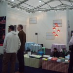 2008 Frieze Art Fair (34)