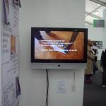 2008 Frieze Art Fair (37)