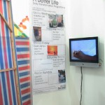 2008 Frieze Art Fair (4)