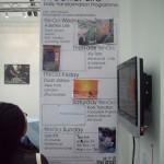 2008 Frieze Art Fair (40)
