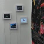 2008 Frieze Art Fair (5)