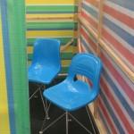 2008 Frieze Art Fair (6)