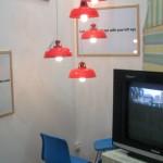 2008 Frieze Art Fair (7)