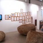 2009 Art Basel 40 (1)