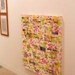 2009 Art Basel 40 (7)