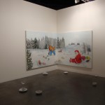 2009 Art Basel Miami 01 (10)
