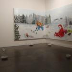 2009 Art Basel Miami 01 (11)
