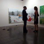 2009 Art Basel Miami 01 (14)
