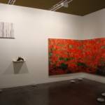 2009 Art Basel Miami 01 (26)