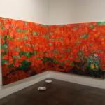 2009 Art Basel Miami 01 (5)