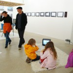 2010 Art Basel 41 0001 (10)