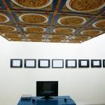 2010 Art Basel 41 0001 (19)