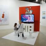 2010 Art Basel 41 0001 (2)
