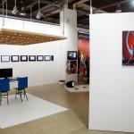 2010 Art Basel 41 0001 (25)