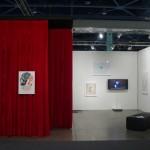 2010 Art Basel Miami0 (1)