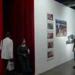 2010 Art Basel Miami0 (15)