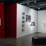 2010 Art Basel Miami0 (2)