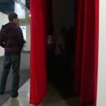 2010 Art Basel Miami0 (5)