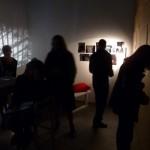 2010 Frieze Art Fair ROOM608 (22)