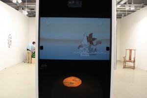 2011 Art Basel 42 (01)