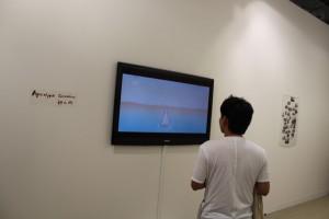 2011 Art Basel 42 (027)