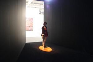 2011 Art Basel 42 (03)