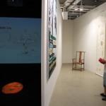 2011 Art Basel 42 (04)