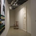 2011 Art Basel 42 (05)