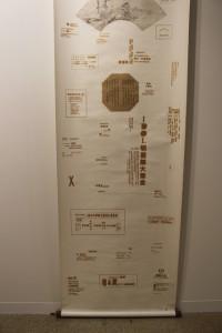 2011 Art Basel 42 (08)