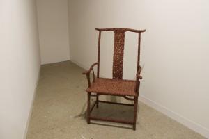 2011 Art Basel 42 (10)