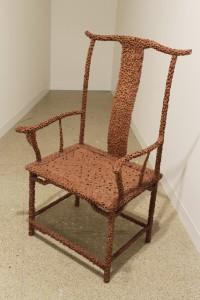 2011 Art Basel 42 (11)