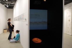 2011 Art Basel 42 (12)