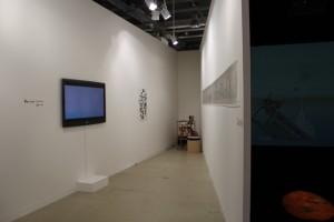 2011 Art Basel 42 (13)