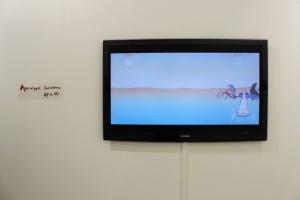 2011 Art Basel 42 (27)