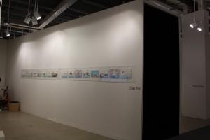 2011 Art Basel 42 (28)