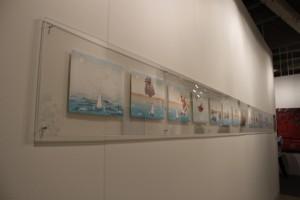 2011 Art Basel 42 (29)