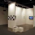 2011 Art Basel Miami (3)