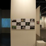2011 Art Basel Miami (4)