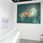 2011 Art HongKong (10)