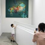 2011 Art HongKong (12)
