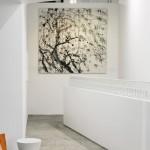 2011 Art HongKong (18)