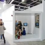 2011 Art HongKong (20)