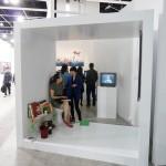 2011 Art HongKong (21)
